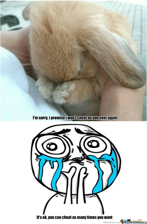 Silly Rabbit Meme - baby bunny meme pictures to pin on pinterest pinsdaddy