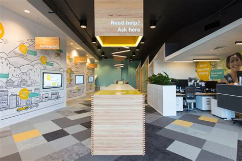 ami house insurance ami office by rcg nationwide new zealand 187 retail