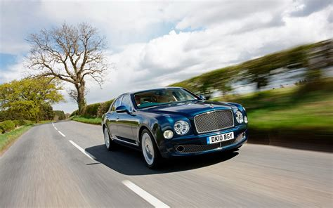 blue bentley mulsanne blue bentley mulsanne wallpapers and images wallpapers