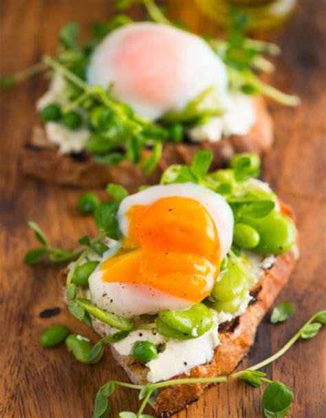 come utilizzare la ricotta in cucina come fare la ricotta in casa le ricette de la cucina