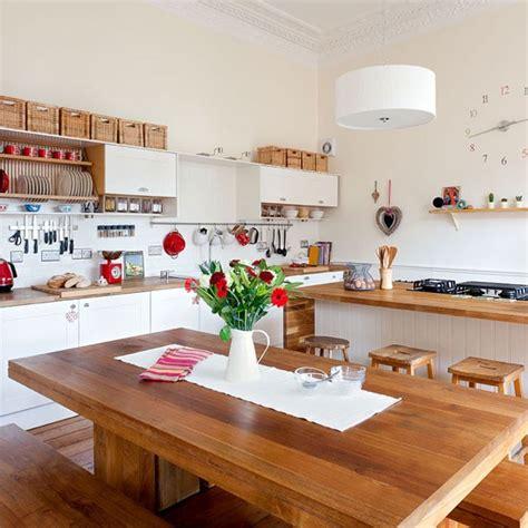 layout kitchen diner kitchen conversion housetohome co uk