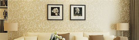 wallpaper for walls advantages wall coverings painter and decorator