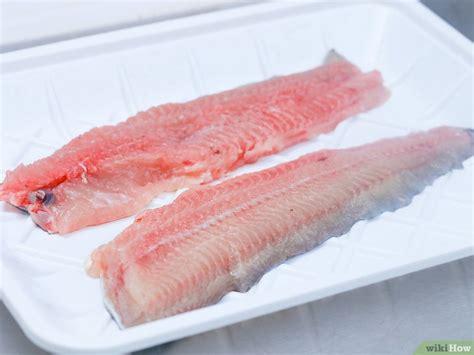 come cucinare pesce gatto come si cucina il pesce gatto idea di casa