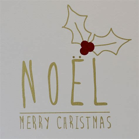 images of christmas noel gold no 235 l christmas wall sticker by oakdene designs