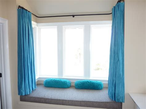 bedroom bay window curtains bedroom bay window furniture cheap bathroom delectable