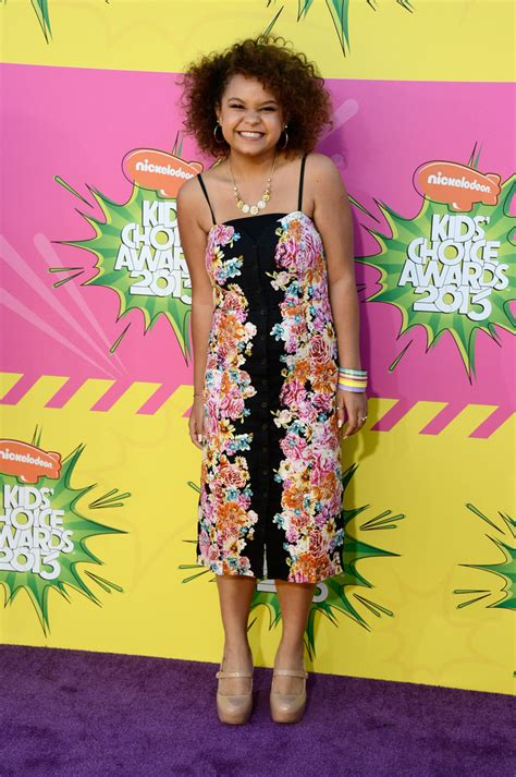 2008 Nickelodeon Choice Awards Worst Dressed by At Nickelodeon S 26th Annual Choice