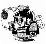 Akira Toriyama Person  Comic Vine