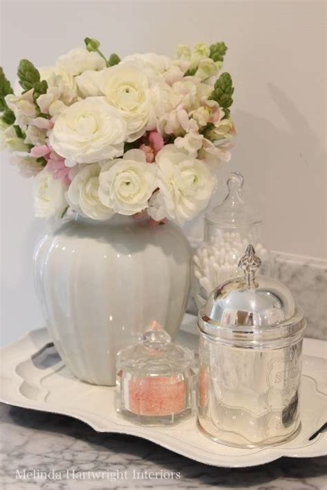 Pink And White Bathroom Accessories by 25 Best Pink Bathroom Accessories Ideas On