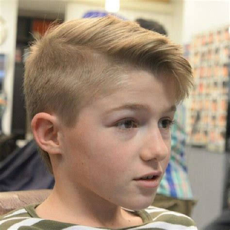 stylish undercut hair for 67 best images about boys cuts on pinterest long