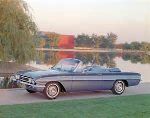 1962 Buick Special Convertible 1962 Buick Special Deluxe Convertible 4167