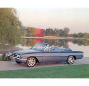 1962 Buick Special Deluxe Convertible 4167