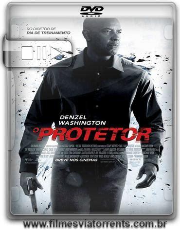 Nedlasting Filmer The Equalizer 2 Gratis by O Protetor The Equalizer Torrent Hd Brrip Legendado