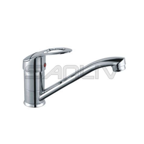 bathroom sink faucet parts diagram the smart trader