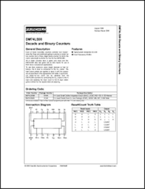 datasheet digital integrated circuits 74 series datasheet digital integrated circuits 74 series 28 images toshiba tc74ac04 series datasheets