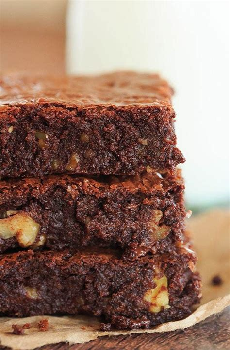 ina garten brownies ina s outrageous brownies brown eyed baker bloglovin