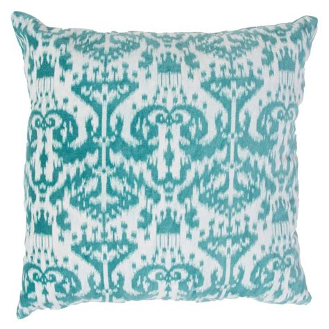 Teal Fluffy Pillow 587 Best Images About Teal To Turquoise On