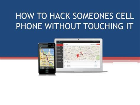 how to remotely hack an android phone how to hack phones 28 images how to hack any android phone remotely hacked how thieves