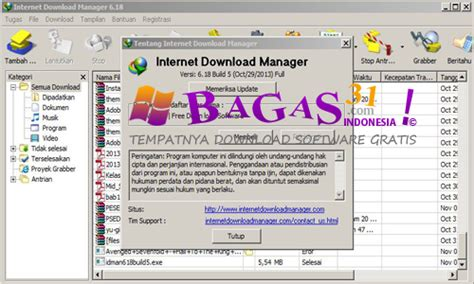 internet download manager 6 18 build 11 full version free download internet download manager 6 18 build 5 full patch