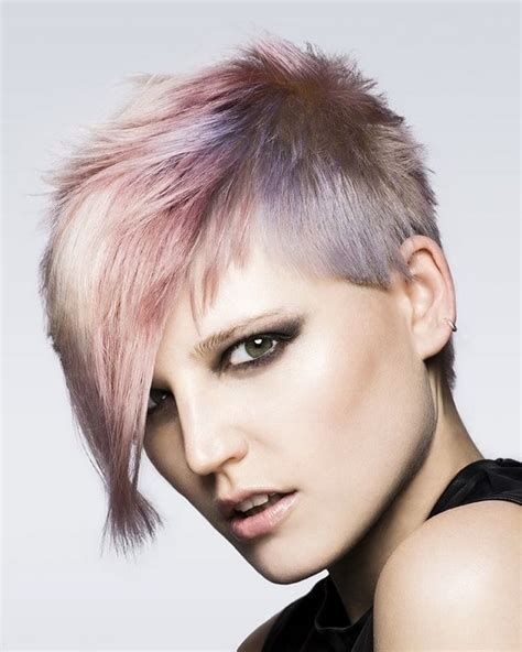 toni and guy short haircuts 44 best toni guy images on pinterest editor guy hair