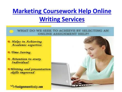 Best Persuasive Essay Editor Service by Writing Essay Outline Vcc Library Vancouver
