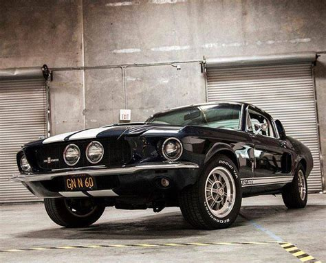 1967 ford mustang shelby gt500 fastback 1967 ford mustang fastback shelby gt 500 gear heads