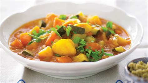 chunky winter vegetable soup recipe 9kitchen