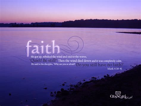 Thoughts Of A Preschool Aide Scripture Wallpaper by Fall Desktop Wallpaper With Scripture Wallpapersafari