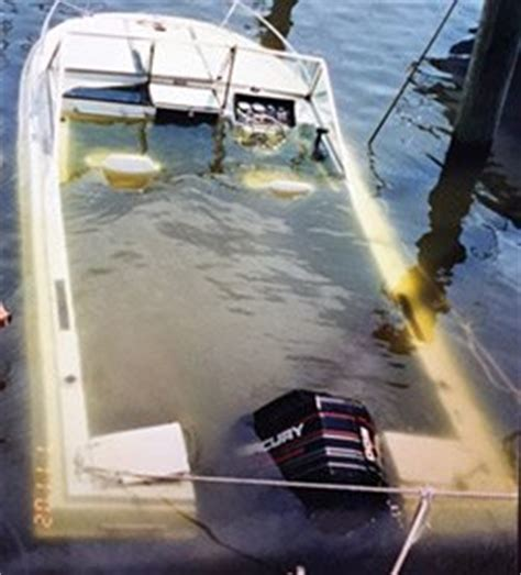 yellowfin boats for sale houston texas salvage and surplus buyers marine salvage