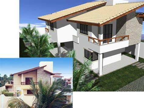 projeto 3d projetos 3d gr 225 tis para sua constru 231 227 o como construir uma casa