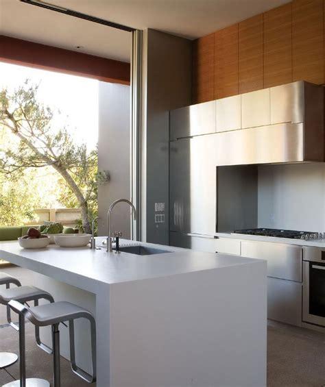 Modern Small Kitchen Island Inspiration Sle Designs | modern small kitchens design ideas 2 inspiration and decor