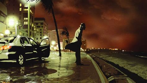 waltz with bashir war documentary meets israeli animation waltz with bashir an animated documentary about war and