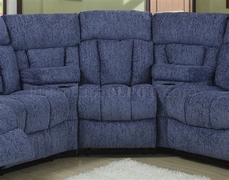 9 Piece Formal Dining Room Sets by Blue Or Beige Fabric Modern 5pc Reclining Sectional Sofa