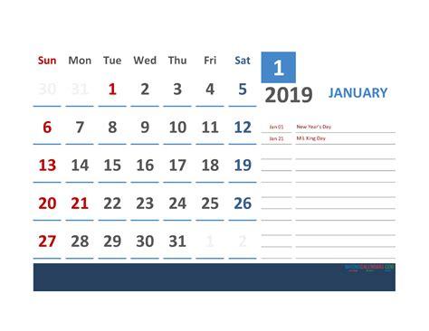 calendar  holidays printabe monthly calendar