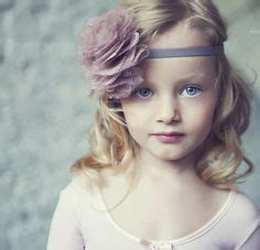 Sophisticated Hairstyles For Kids   40 cool hairstyles for little girls on any occasion
