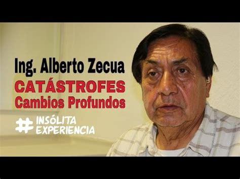2014 contactado ing alberto zecua terremoto para mexico contactado alberto zecua funnycat tv