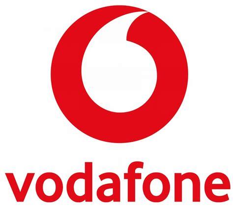 vodafone pay     review day  unltd mins