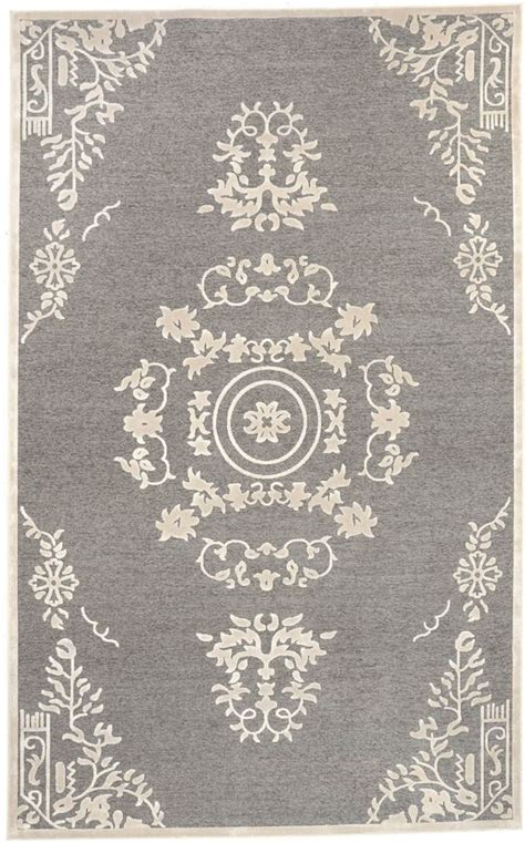 When Does Rugs Usa Sales by Rugs Usa Velvet Vl11 Light Grey Rug Rugs Usa Pre Black