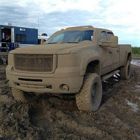 muddy truck cool muddy truck 4x4 s trucks