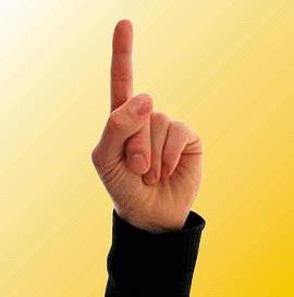 chavitos gays desnudos metiendo el dedo buscar con aplicaciones del dedo 237 ndice
