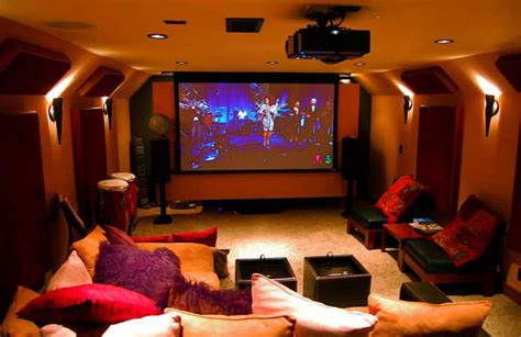 home theater system surround sound in miami fl