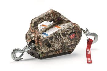 7 Great Gifts For Hunters by Gifts For Hunters Top 25 Gift Ideas 2017