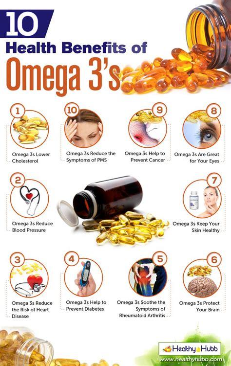 omega 3 supplements benefits best 25 omega 3 supplements ideas on vitamin