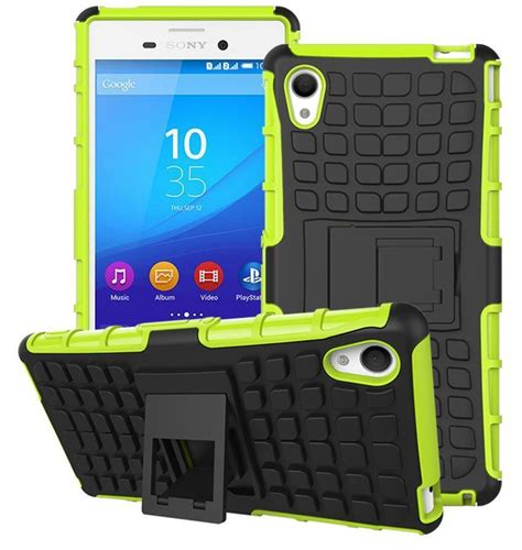 Running 0898 Casing For Sony Xperia M4 Aqua Hardcase 2d sony xperia m4 aqua tough armor hyb end 5 29 2017 12 00 am