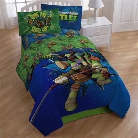 teenage mutant ninja turtles comforter full teenage mutant ninja turtles full comforter sheets 5