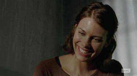 Is The Mba Dead by The Walking Dead Maggie Season 4 Www Pixshark