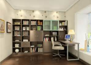 Study Room Design Study Room Decorating Ideas Wood Flooring 3d House