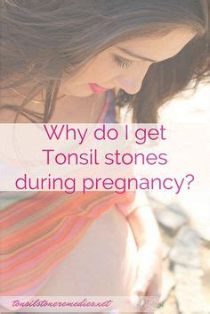 home remedies for tonsils throat problems vianet