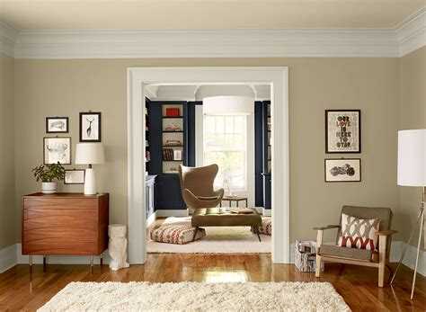 100 popular living room paint colors popular interior paint colors 2014 popular house