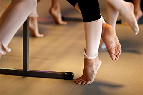 ballet pilates ballet and pilates the power of strength and control ghf