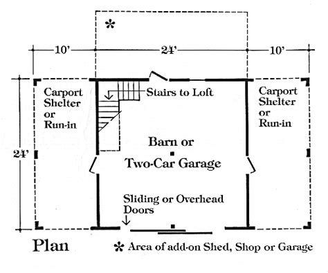 residential pole barn floor plans pole barn workshop plans studio design gallery best design